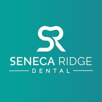 A $1,000 scholarship is offered annually by Dr. David Cappuccio, owner of Seneca Ridge Dental, in honor of his father, Dr. Joseph D. Cappuccio.
