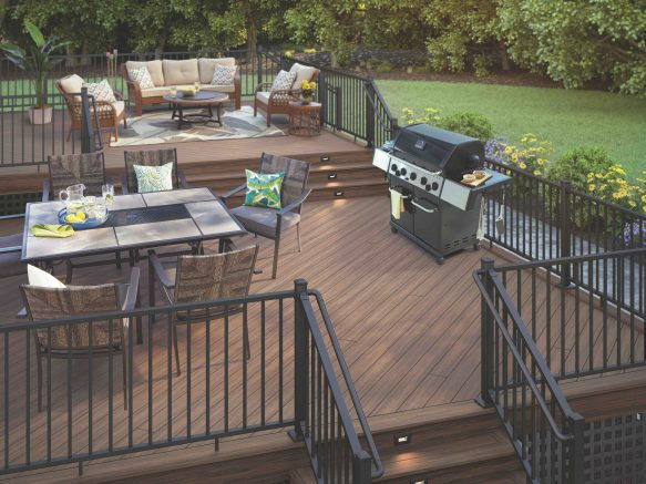 If your patio furniture is looking worn and tired, it might be time to considerinvestinginquality items that will last for seasons to come.