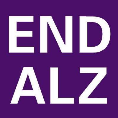 The Alzheimer's Association and representatives from more than 40 countries are working together to study the short- and long-term consequences of COVID-19 on the brain and nervous system.