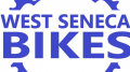 West Seneca Bikes will host an informational table from 4 to 7:30 p.m. Thursday, June 24 at the West Seneca Farmers' Market.
