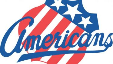 The Rochester Americans will host the Syracuse Crunch in its 2021-22 Home Opener.