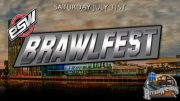 ESW will continue its tradition of presenting the best pro wrestling talent from around Western New York.